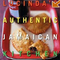 A Little Piece of Jamaica That Cooks