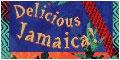 Delicious Jamaica : Vegetarian Cuisine